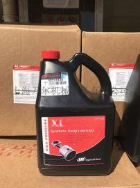 英格索兰高压活塞机5L润滑油  高压冷却剂(XL740)49214430