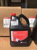 英格索蘭高壓活塞機5L潤滑油正品高壓冷卻劑(XL740)49214430