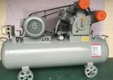 雲南150公斤空氣壓縮機
