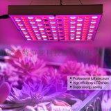 廠家直銷LED植物生長燈 植物助長防徒補光燈