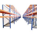 佛山橫樑選取式貨架,佛山重型托盤貨架,佛山貨架廠