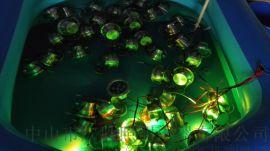 LED水底灯 地埋灯 埋地灯