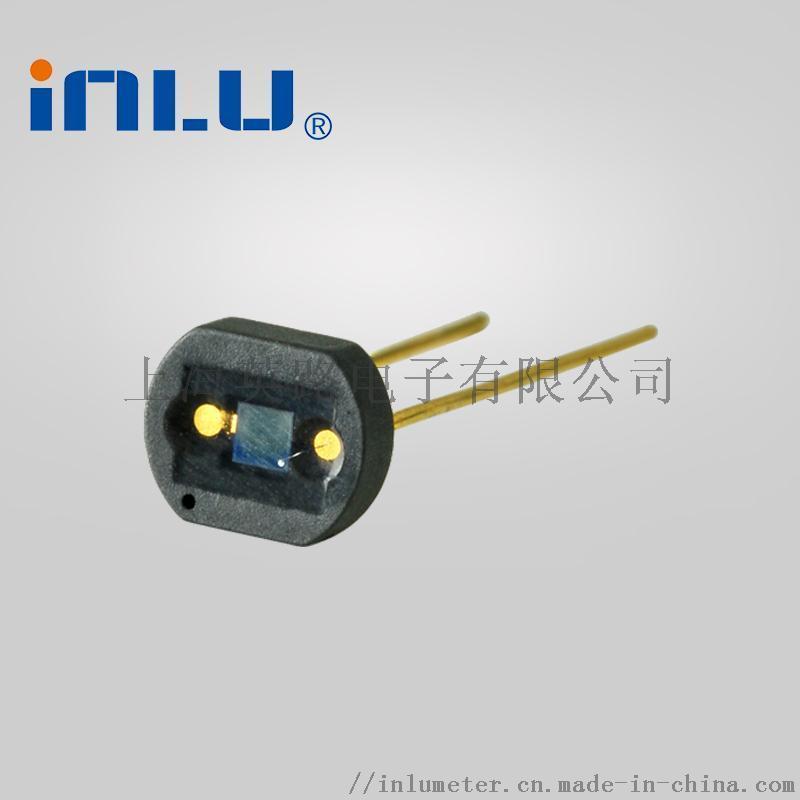 供应高品质硅光电池 2CU004