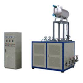 一体式压板机电加热模温机模具导热油电加热导热油炉