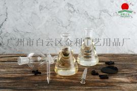 金利-938气雾型发胶浆 (发用定型聚合物)