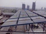 学校太阳能热水系统厂家