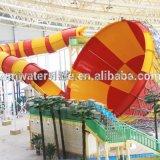 小型遊樂設備_水上組合滑梯_水上樂園設備報價