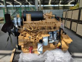 工程机用玉柴YC6J190-T303