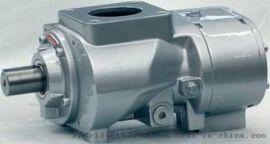 空压机配件空压机常规耗材
