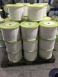 滌綸單絲0.93 造紙網專用
