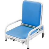 SKE002 多功能陪護椅
