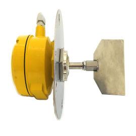 AP-R-2阻旋料位开关选型/堵料检测仪