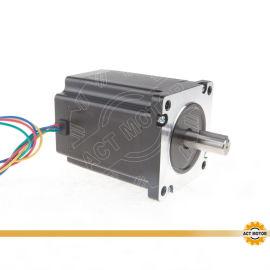常州安科特86系列34HS2460-120两相步进电机