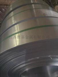 供应超硬态304钢带304不锈钢弹簧钢带