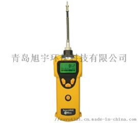 美国华瑞PGM-7320 3000 VOC检测仪