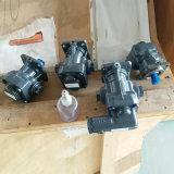 KF4LF1-D15齒輪泵永科淨化