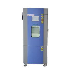 河北触摸屏恒温恒湿试验箱 可程式可定制恒温恒湿箱