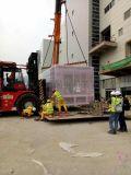 起重吊裝、機電設備裝卸及包裝、搬運搬遷等