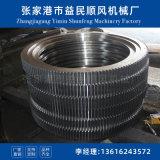 鏈輪廠家直銷不鏽鋼鏈輪 工業鏈輪 齒輪 規格齊全