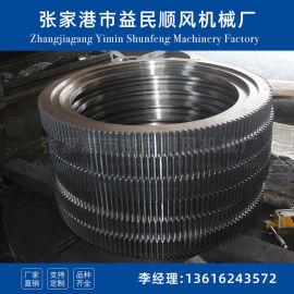 链轮厂家直销不锈钢链轮 工业链轮 齿轮 规格齐全