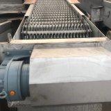 機械格柵 迴轉式機械格柵 機械粗細格柵