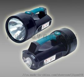 锂电智能强光探照灯 智能强光探照灯YT3100-LED