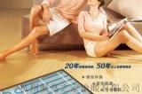 上海艾默生电地暖,欧美主流家庭地暖品牌