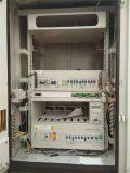 中興ZXDU58 W121通信電源機櫃參數/報價