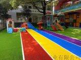 幼儿园足球场造价,幼儿园足球场标准规划