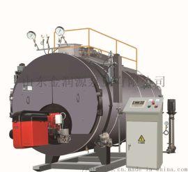 蒸汽锅炉耐高温冷凝水回收立式不锈钢多级补给水泵厂家
