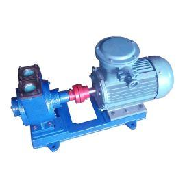 YPB系列自吸滑片泵