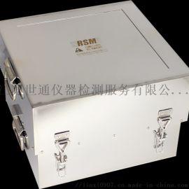 炉温测试仪-上海世通仪器检测服务有限公司