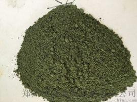 绿色金刚砂耐磨地坪材料 金刚砂耐磨地坪施工造价