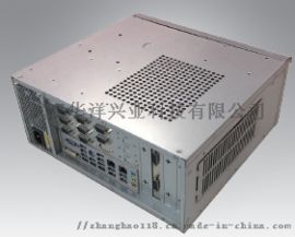 研華鐳射行業專用工控機CM-21B2