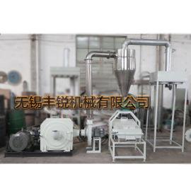 500塑料磨粉机 pvc磨粉机 pe磨粉机
