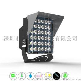 带防爆功能LED球场高杆投光灯600W