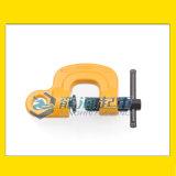 SJC世霸螺旋吊夾具,起重機吊件吊具