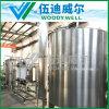 反渗透设备工业用纯水制备系统