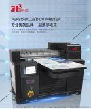 全新uv打印机 31度uv打印机 促销uv打印机