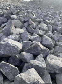 展飞建材玄武岩05-10mm玄武岩邹平玄武岩石子生产玄武岩厂家