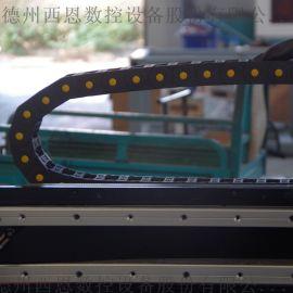 数控板材等离子切割机 台式火焰切割机 薄板切割机