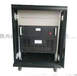 1kw 模拟电视发射机