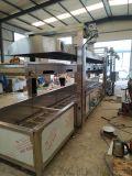 米線漂燙流水線,米線漂燙機器,米線漂燙設備