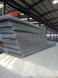 d6冷轧带肋钢筋网-高铁钢筋网-鼎久丝网