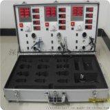 中山门禁展示箱LED展示箱专业定制供应商报价