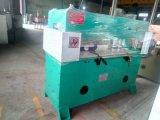 魔術貼綁帶防震膠裁料機自動衝牀 EVA液壓裁斷機