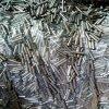 不鏽鋼毛細管 304不鏽鋼毛細管切割