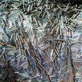 不锈钢毛细管 304不锈钢毛细管切割