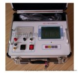 全自動電容電感測試儀/電力四級承裝修試設備