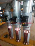 防腐隔熱控制閥可拆卸節能設備保溫套